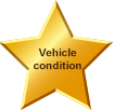 Vehicle condition