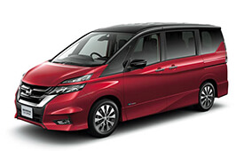 nissan_serena-e-power
